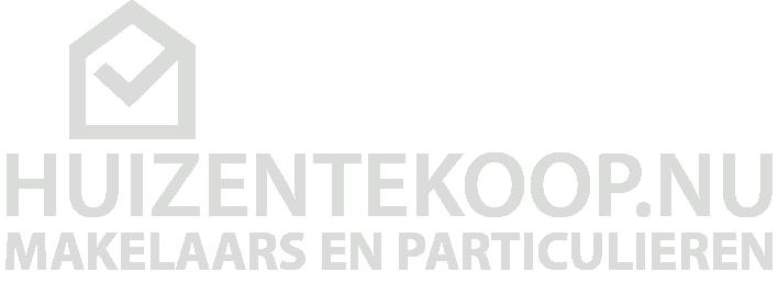 Huizentekoop.nu – Utrecht